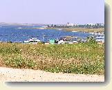 Донузлав